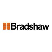 ARB33695_2018_BradshawInternational.png