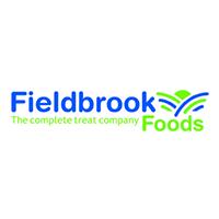 ARB33695_2018_FieldbrookFoods.png