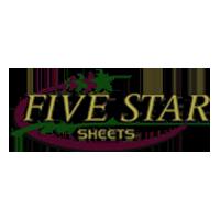 ARB33695_2018_FiveStarSeets.png