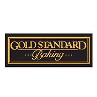 ARB33695_2018_GoldStandardBaking.png