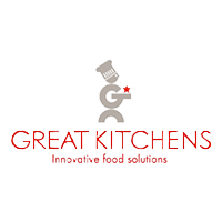 ARB33695_2018_GreatKitchens.png