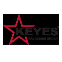 ARB33695_2018_KeyesPackaging.png