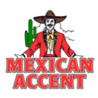 ARB33695_2018_MexicanAccent.png