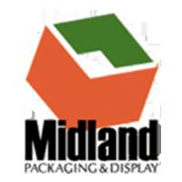 ARB33695_2018_MidlandPackagingDisplay.png