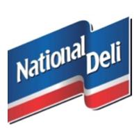ARB33695_2018_NationalDeli.png
