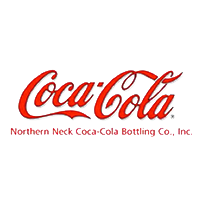 ARB33695_2018_NorthernNeckCocaCola.png