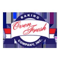 ARB33695_2018_OvenFreshBakingCo.png