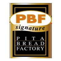 ARB33695_2018_PBF_Bread.png