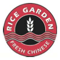 ARB33695_2018_RiceGarden.png
