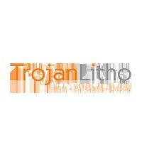 ARB33695_2018_TrojanLithoCo.png