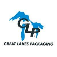 GreatLakesPackaging