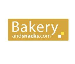 Bakery Snacks.jpg
