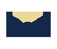 CRN_Logo_200x200.png
