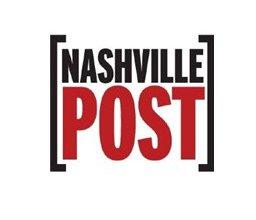 Nashville Post.jpg