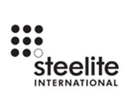 Steelite 200x200.jpg
