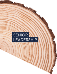pillar leadership